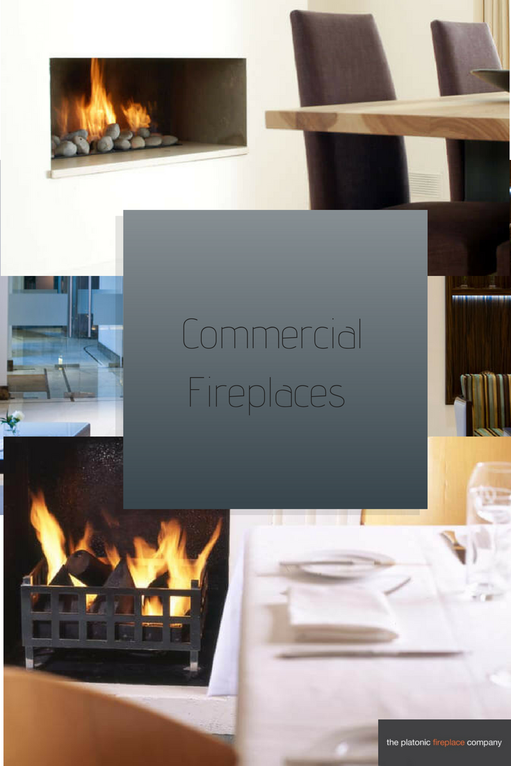 Fireplace Trends Beautiful Our Mercial Range Fireplaces Fireplace
