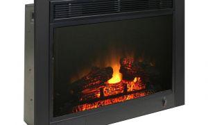 18 Lovely Fireplace Trim Kit