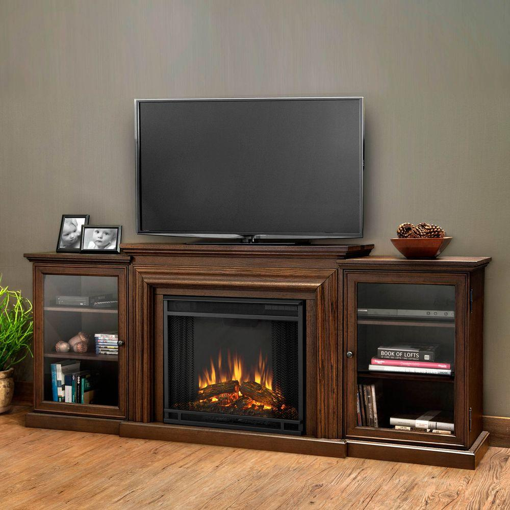 lumina big corner sinclair inch gas fireplace bo lowes home gray antique excellent costco tar electric menards lots white depot stand