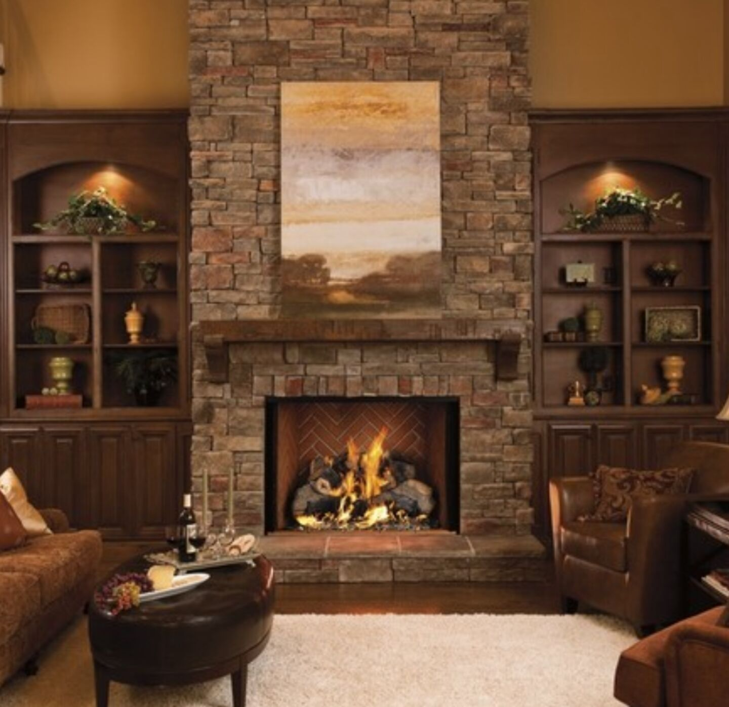 Fireplace Utah Inspirational Pin by Melissa Phillips On House Ideas