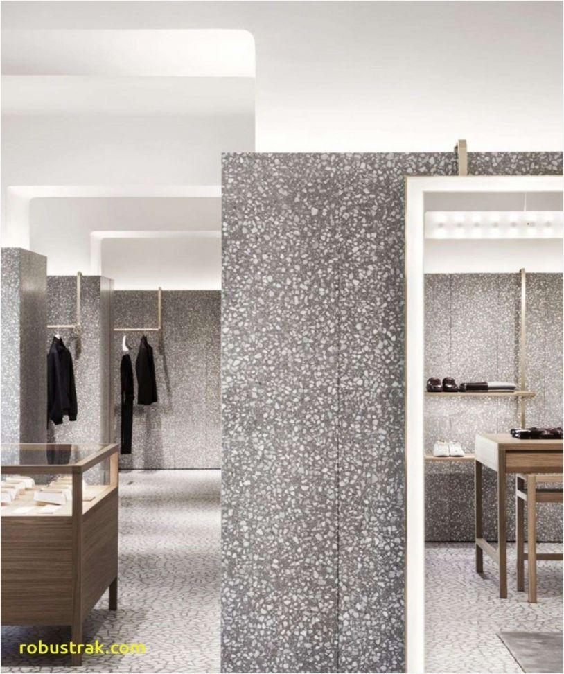 modern fireplace design bathroom marble design ideas of modern fireplace design 814x973