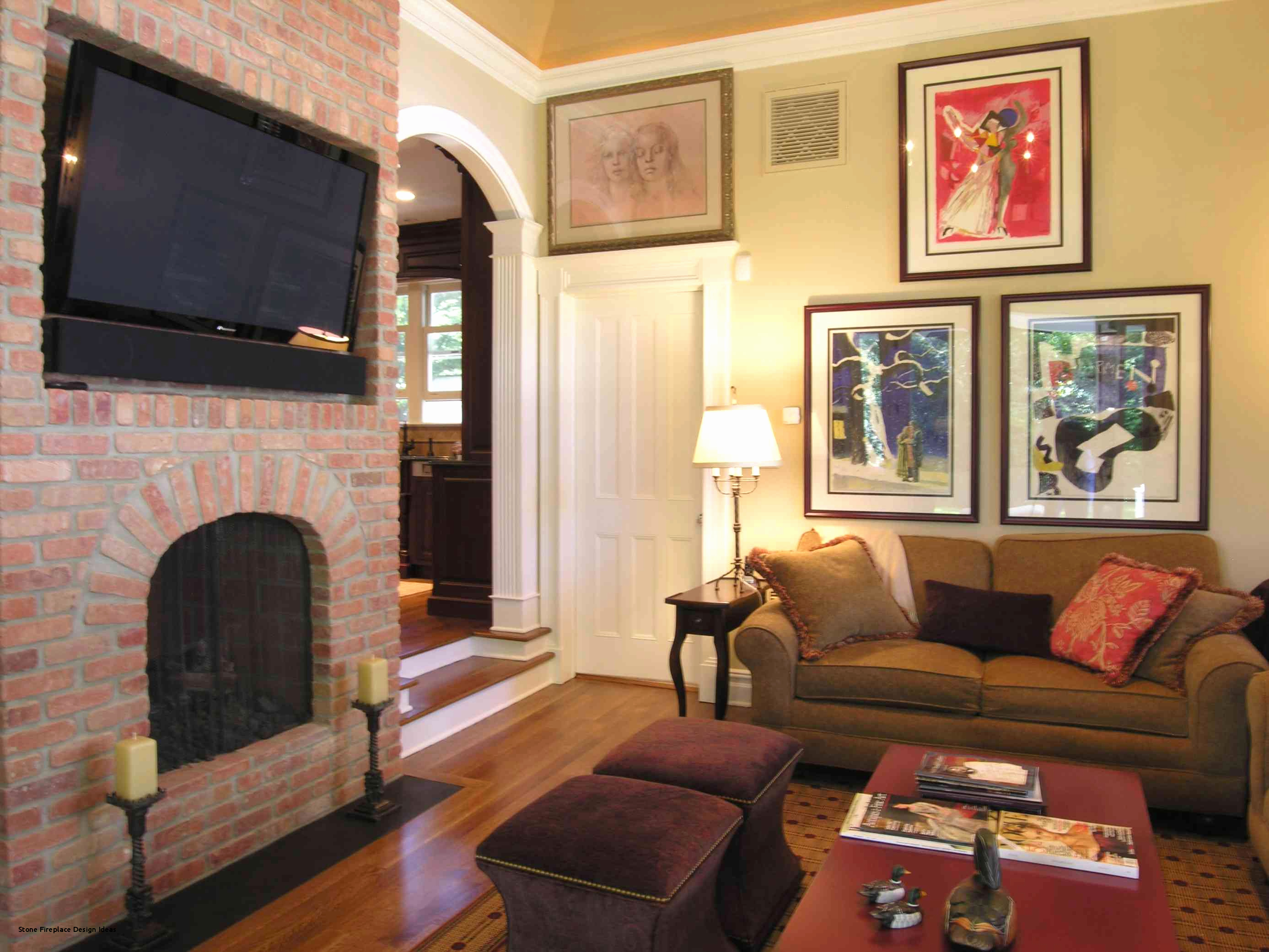 fireplace interior design awesome tag fireplace design 0d fireplaces new stone fireplace design ideas of stone fireplace design ideas