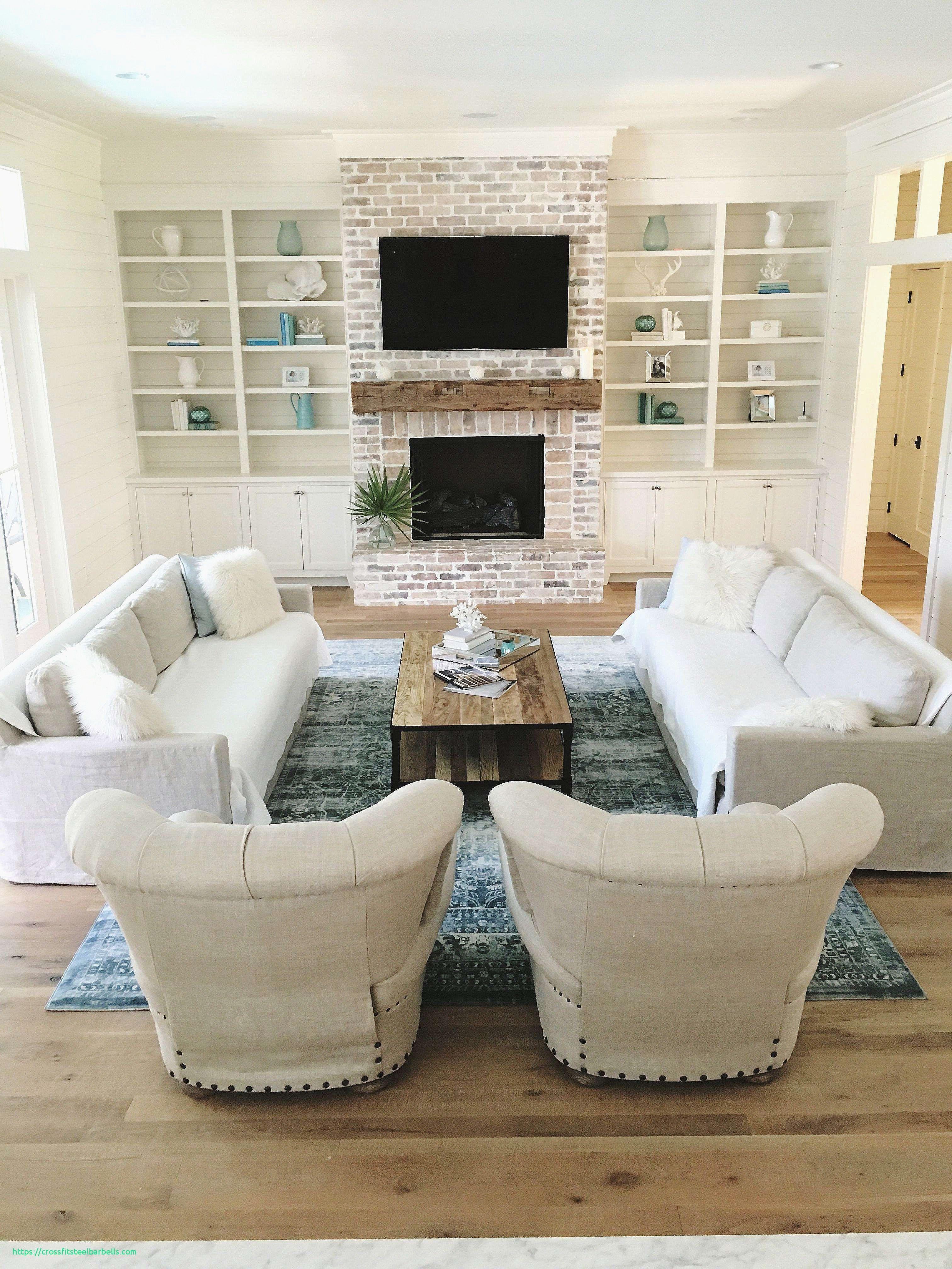 Fireplace Wall Ideas Luxury Elegant Living Room Ideas 2019