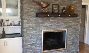 28 Lovely Fireplace Warehouse Denver