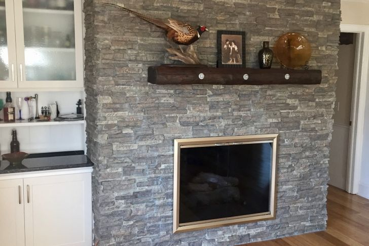 Fireplace Warehouse Denver Beautiful Covering Brick Fireplace Charming Fireplace
