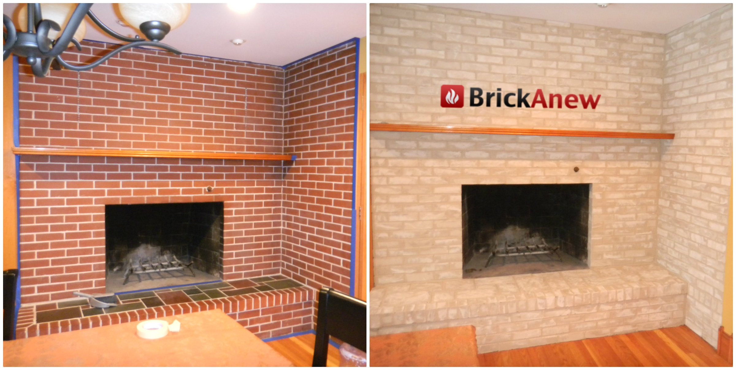 ideas to cover brick fireplace ideas to cover brick fireplace luxury home decor fresh covering brick fireplace room design plan