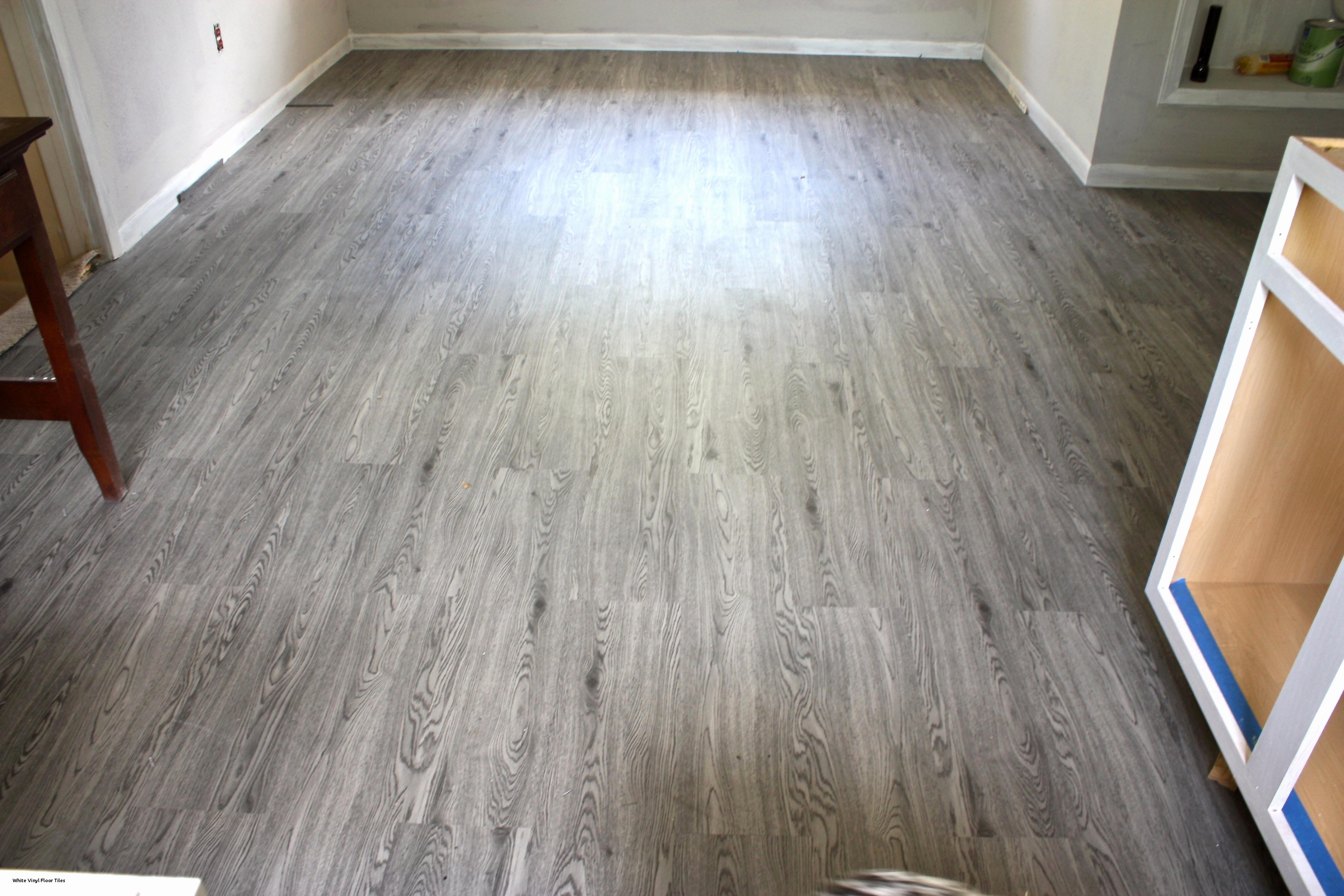 kitchen vinyl floor tiles the best of luxury vinyl flooring shuimochuchenqiub of kitchen vinyl floor tiles