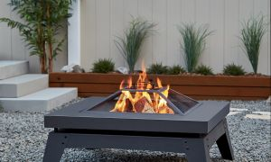 17 Best Of Fireplace Wood Box