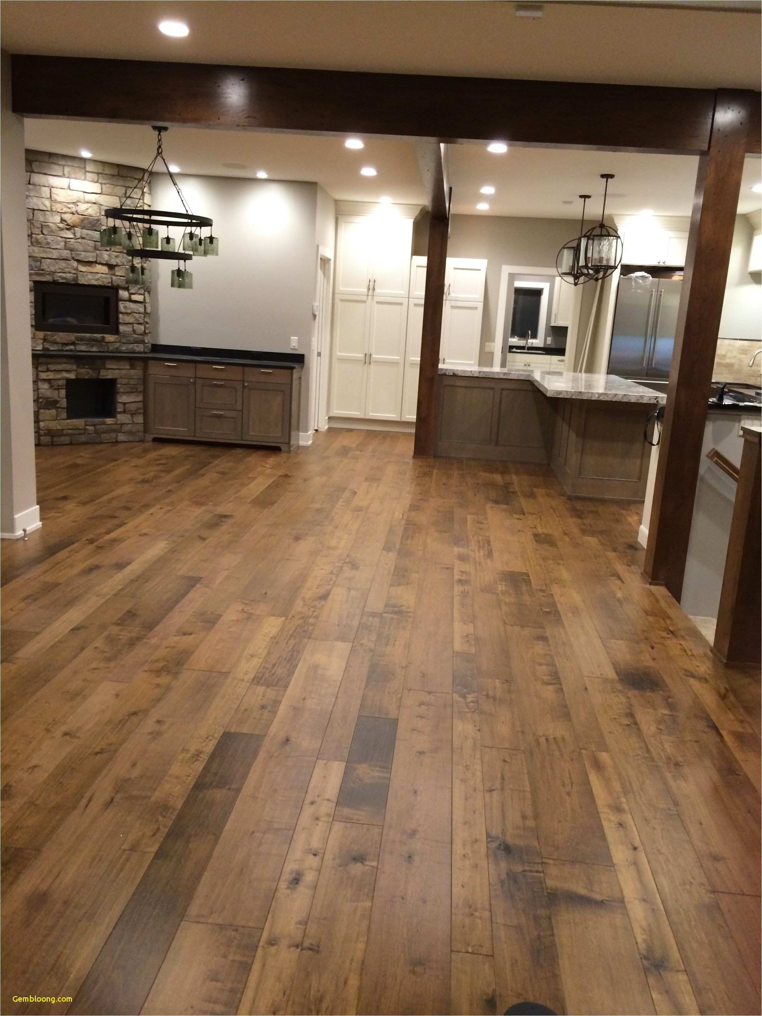 cheap hardwood flooring nj of wood for floors facesinnature within hardwood flooring stores near me hardwood flooring panies near me flooring sale near me stock 0d