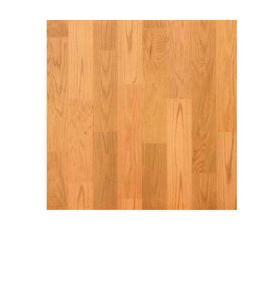 Kajaria Ceramic Wall Tiles Primo SDL 1 ebe3a