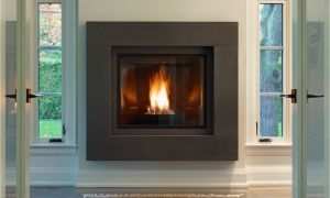 21 Best Of Fireplace World