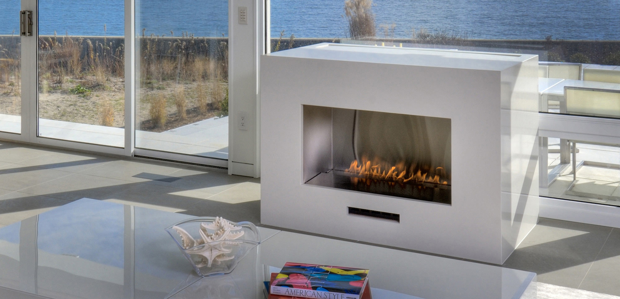 Fireplaces Etc Awesome Spark Modern Fires