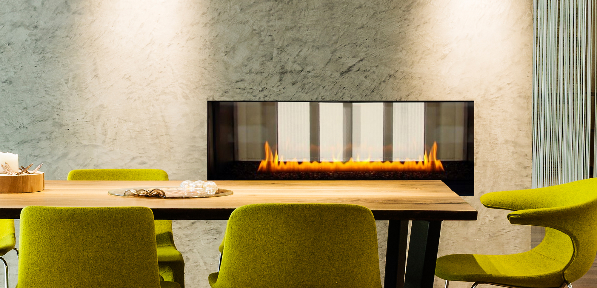 Fireplaces Etc Best Of Spark Modern Fires
