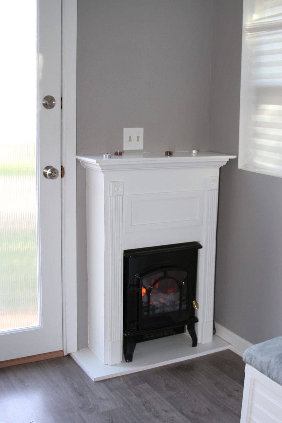 Fireplaces Etc Inspirational Pin by Linda Wallace On Decorating Country Cottage In
