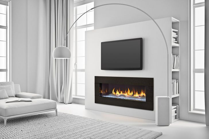 Fireplaces Etc Luxury Primo 48 Fireplace