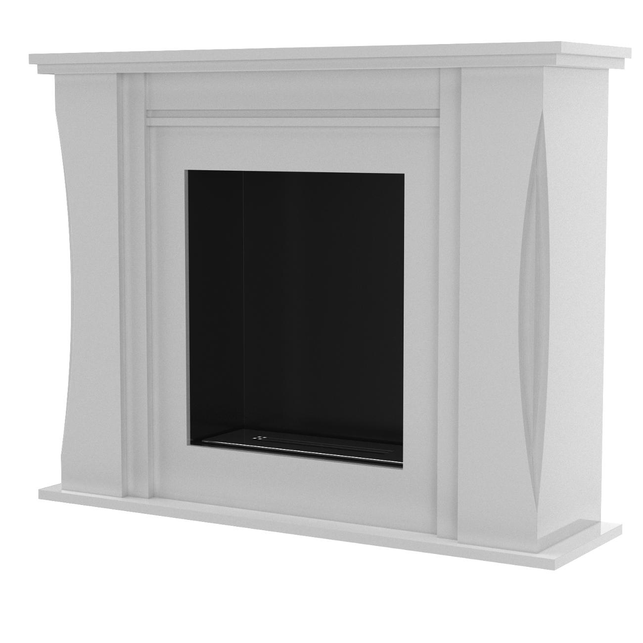 Fireplaces Etc New Biokamin Ethanolkamin May Tüv Geprüft