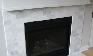 12 Luxury Fireplaces Plus Manahawkin