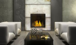 17 New Fireplaces Plus San Marcos