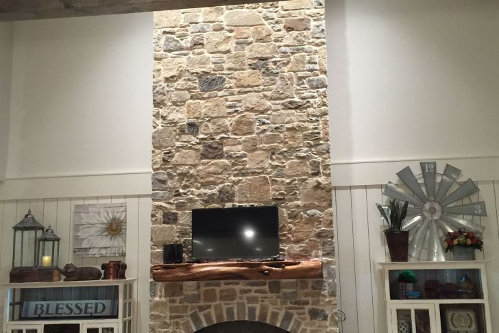 Fireplaces Rochester Ny Unique 6 Creative Tips Transitional Fireplace Master Bath