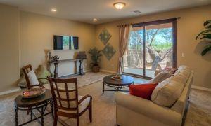27 Luxury Fireplaces Tucson