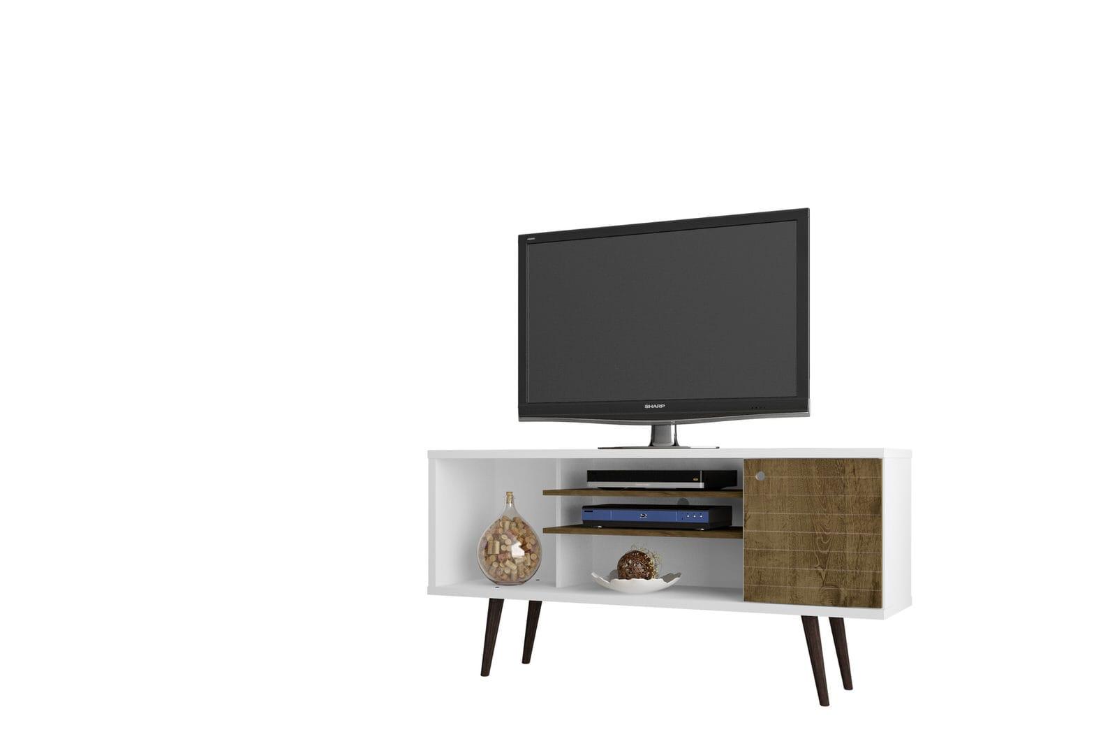 200AMC69 TVS