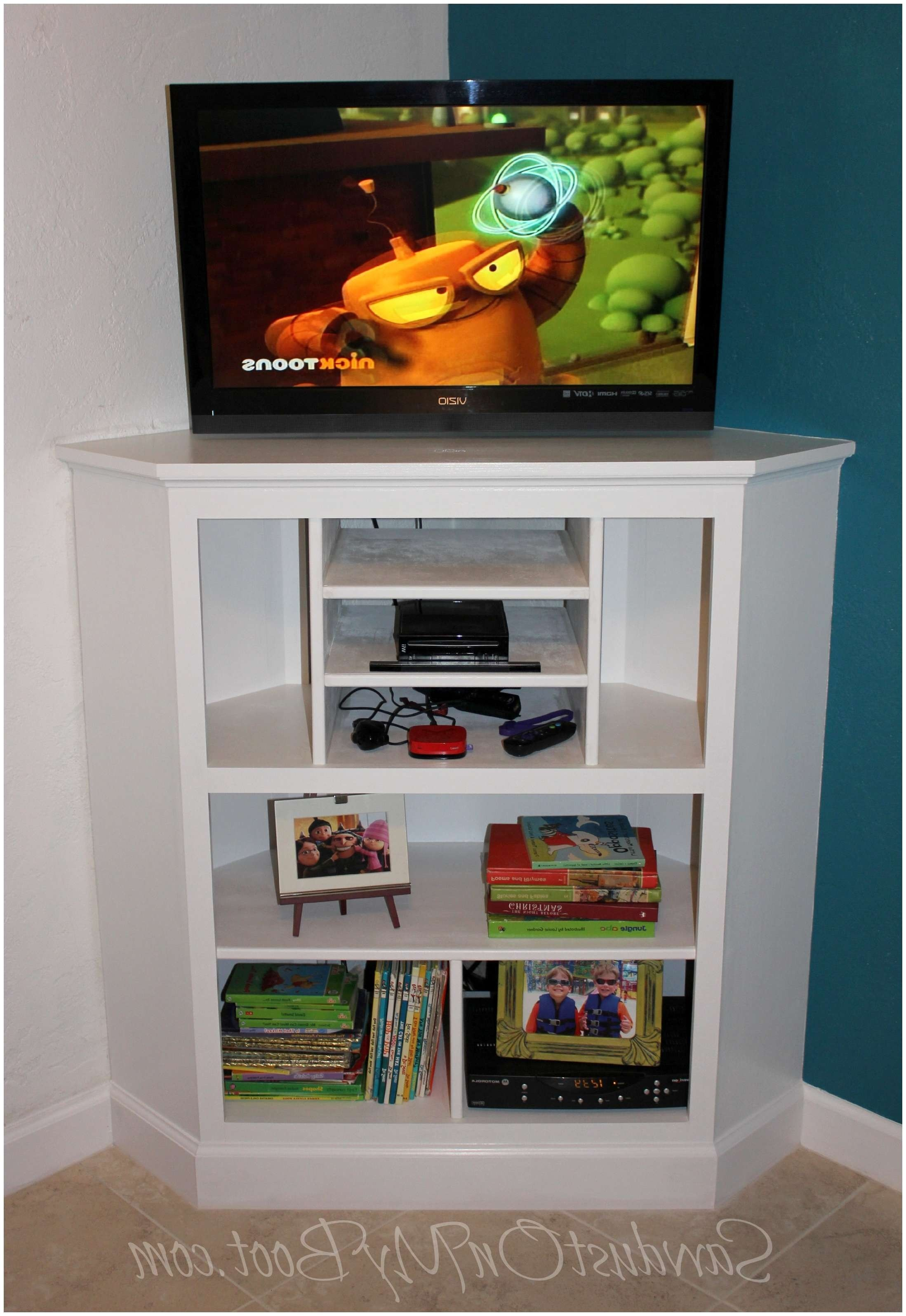 2018 best of white tall tv stands pertaining to tall tv stand with shelves of tall tv stand with shelves
