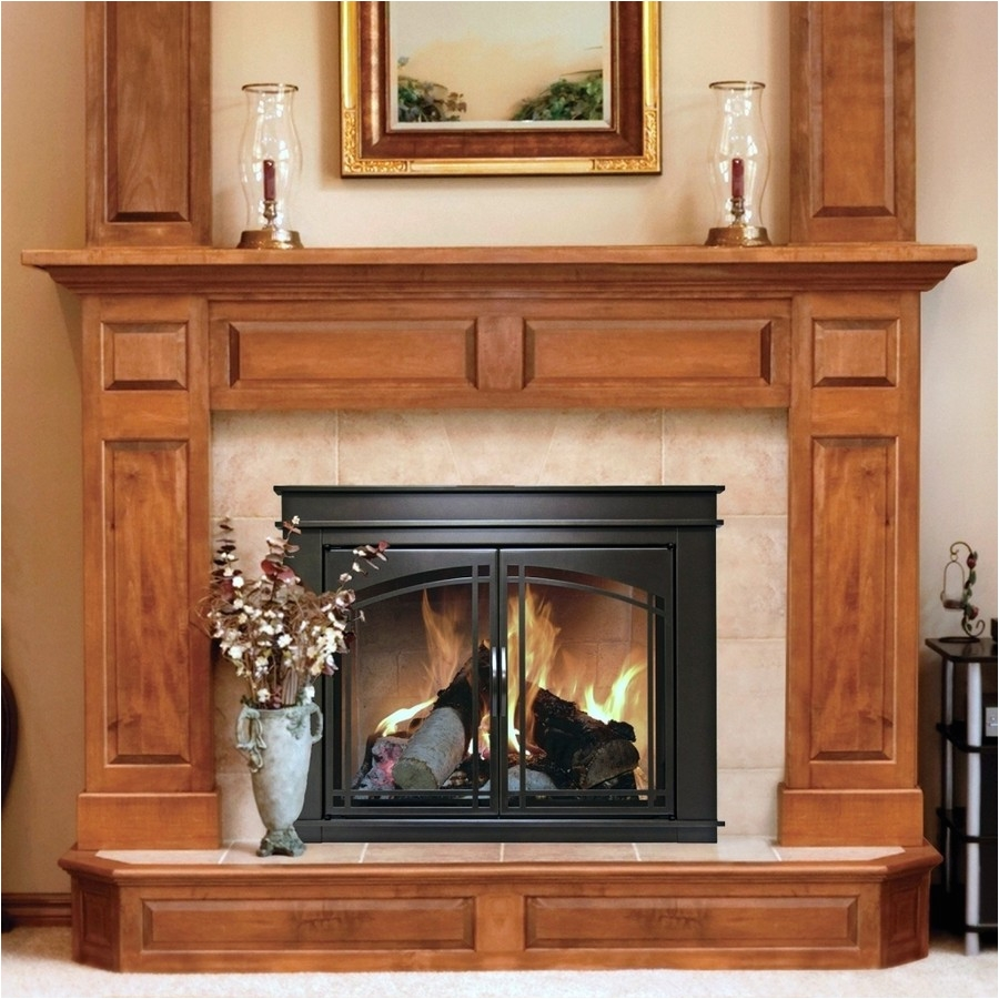 26 New Flueless Gas Fireplace Fireplace Ideas