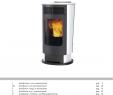 Fmi Fireplace Beautiful I Installazione Uso E Manutenzione Pag 2 Uk
