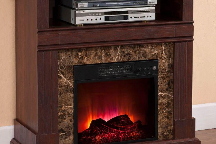 Free Standing Corner Electric Fireplace Luxury Corner Electric Fireplace Tv Stand