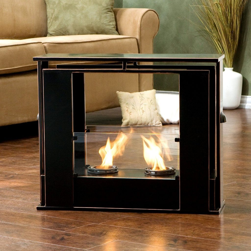portable fireplace outdoor unique southern enterprises portable indoor outdoor fireplace enjoy cozy of portable fireplace outdoor