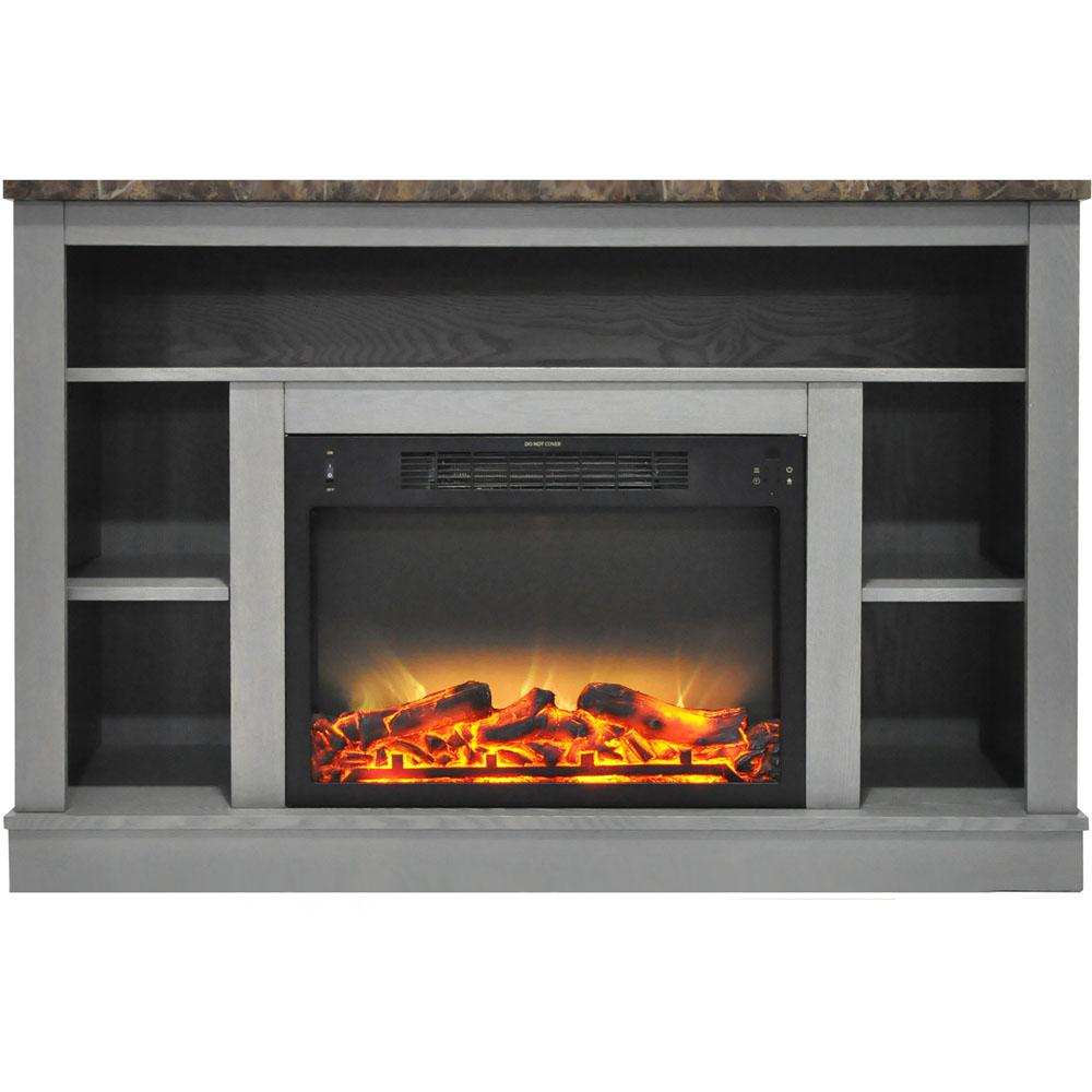 grey cambridge freestanding electric fireplaces cam5021 1grylg2 64 1000