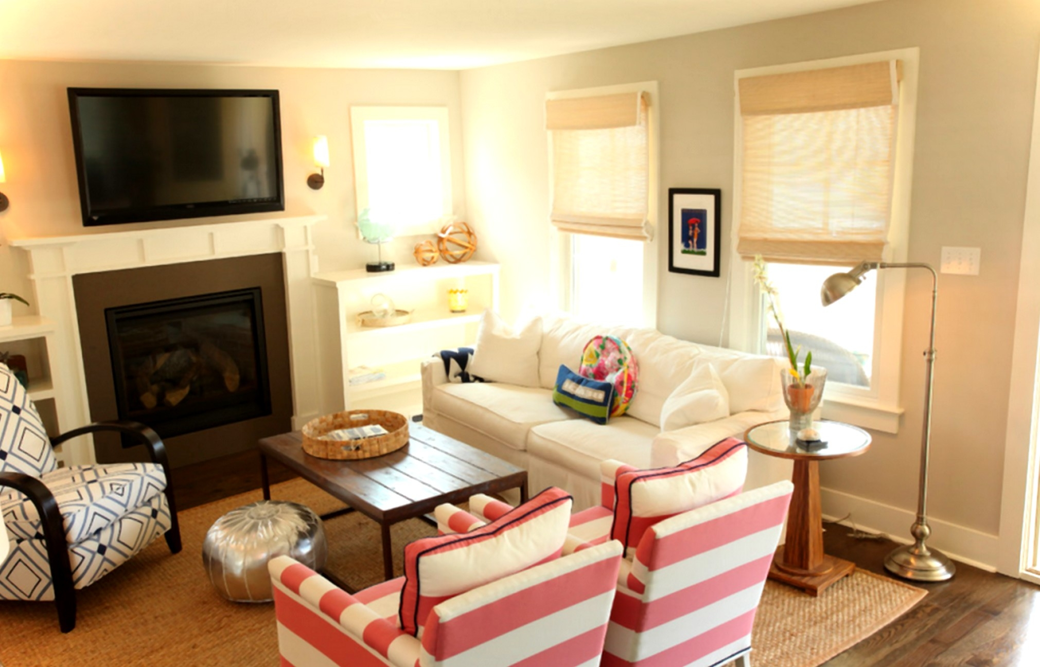 sophisticated mesmerizing unique fireplace and fabulous sofa of gorgeous living room layouts furniture arrangement living room living room furniture arrangement examples living room furniture grouping