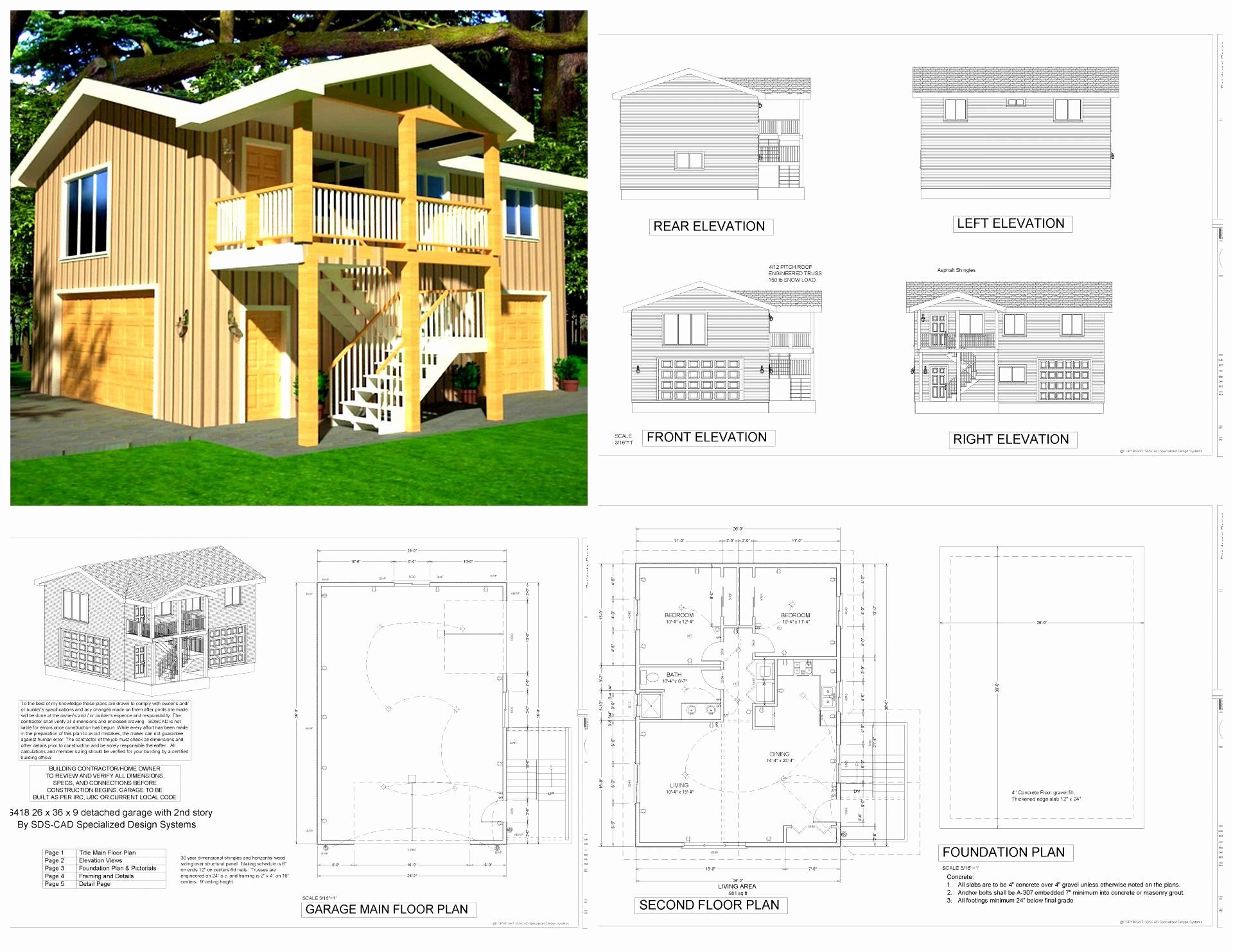 wood magazine plans garage layout ideas awesome master bedroom over garage addition of wood magazine plans