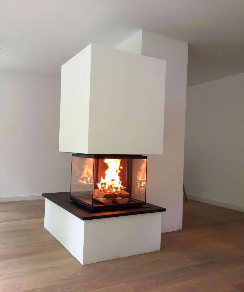 fireplace mantel shelf unique modern fireplace designs of fireplace mantel shelf 814x973