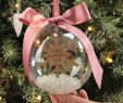 Garland for Fireplace Mantel New 11 Awesome Christmas Baubles