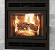 Gas Fireplace Blower Kit Beautiful Ambiance Fireplaces and Grills