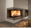 Gas Fireplace Burner Fresh Pin by Robert Wartenfeld On Dream House