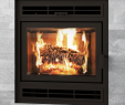 Gas Fireplace Door Replacement Fresh Ambiance Fireplaces and Grills