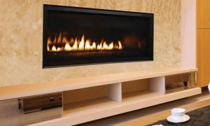 20 Luxury Gas Fireplace Electronic Ignition