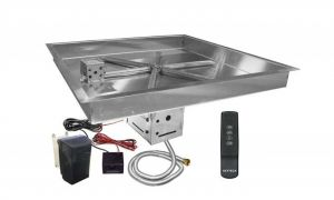 12 Inspirational Gas Fireplace Electronic Ignition Kit