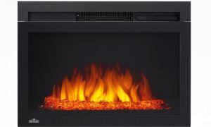 29 Lovely Gas Fireplace Insert Home Depot