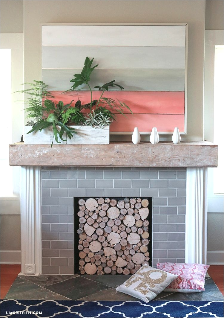 fireplace insulation cover diy birch wood fireplace cover pinterest fireplace cover wood of fireplace insulation cover