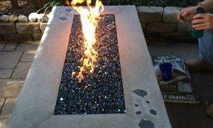 26 Elegant Gas Fireplace Regulator