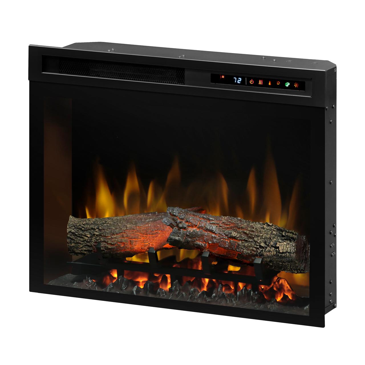 XHD23L Firebox Right 72F 1280