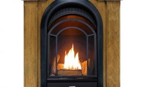 29 Unique Gas Fireplace thermostat