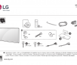 Gas Fireplace Troubleshooting New Lg 43uv761h Owner S Manual
