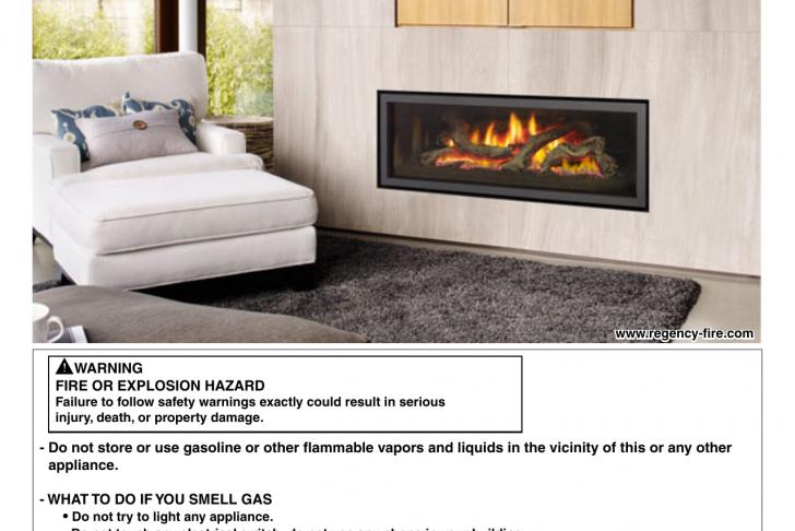Gas Fireplace Wall Switch Elegant Regency Ultimate™ U1500e Gas Fireplace