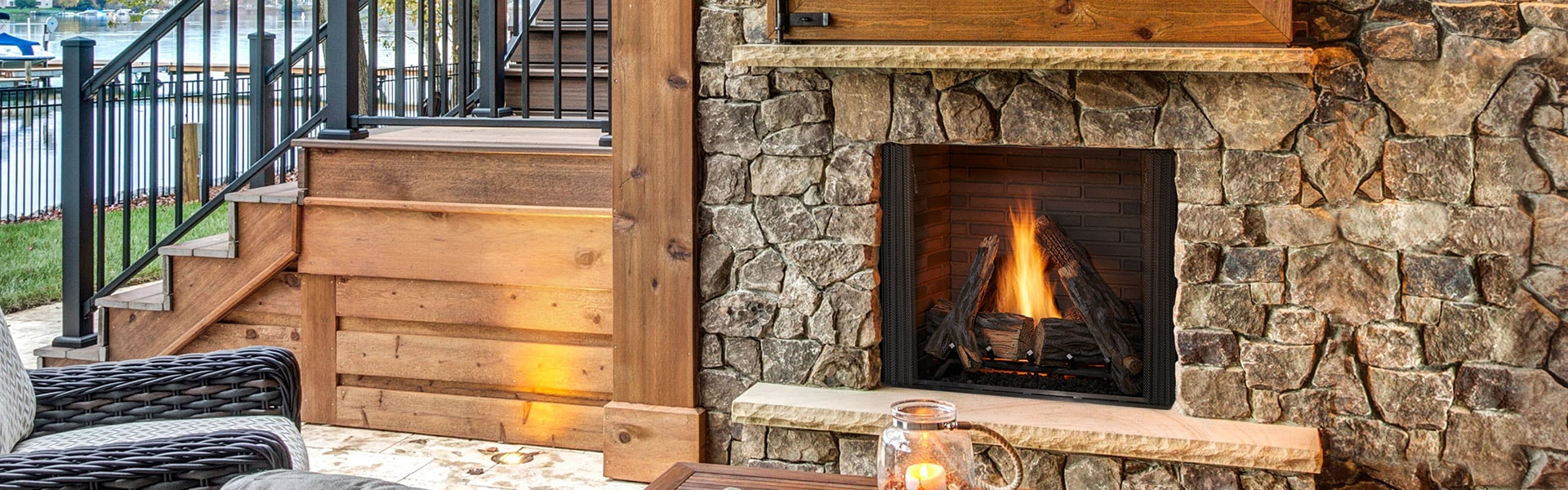 courtyard36 premtradbrick hi def logs 1920x600