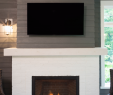 Gas Fireplaces for Small Spaces Beautiful Unique Fireplace Idea Gallery