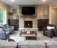 Gas Fireplaces for Small Spaces New Unique Fireplace Idea Gallery